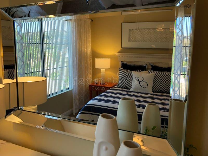 Vorbildliches Home Interiors Redaktionelles Stockbild Bild Von Vorbildliches Interiors 116659584