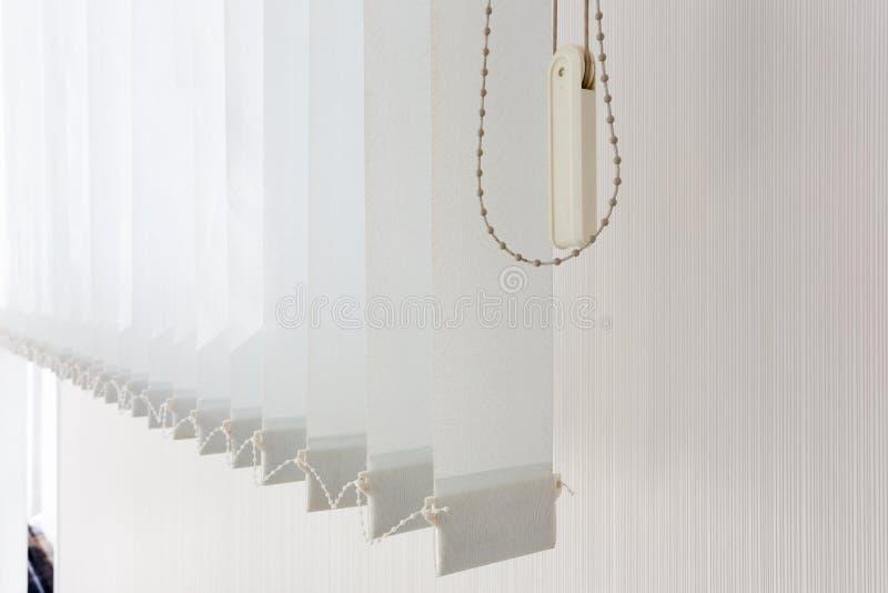 vorh nge f r b ro und haus stockfoto bild von dekor 44032504. Black Bedroom Furniture Sets. Home Design Ideas
