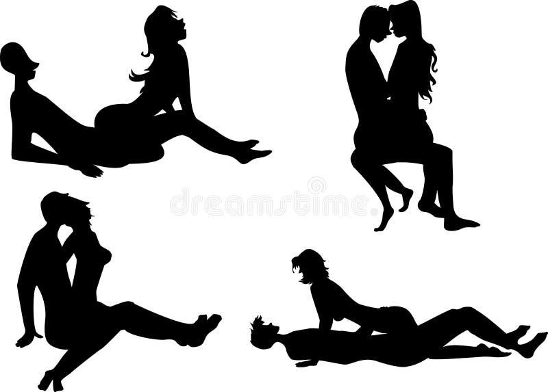 kostenlose sexstellungen
