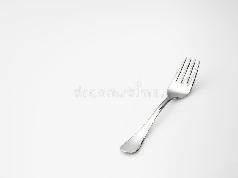 Download Vork stock foto. Afbeelding bestaande uit zilver, tafelzilver - 39105800
