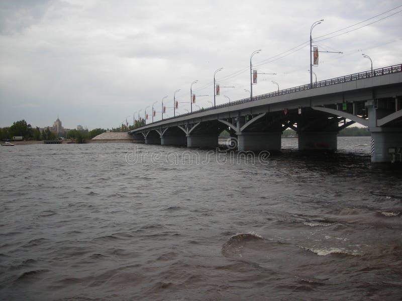 voronezh royalty-vrije stock afbeeldingen