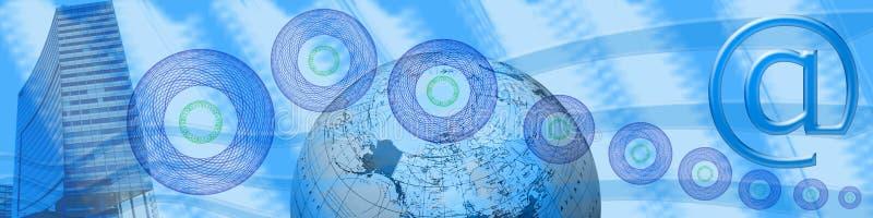 Vorsatz: Internet, elektronischer Geschäftsverkehr und Anschlüsse