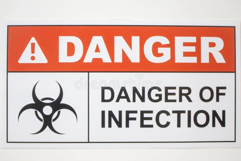 Vorsicht bei Covid19 auf dem Gebiet der Coronavirus-Infektion stockfotos
