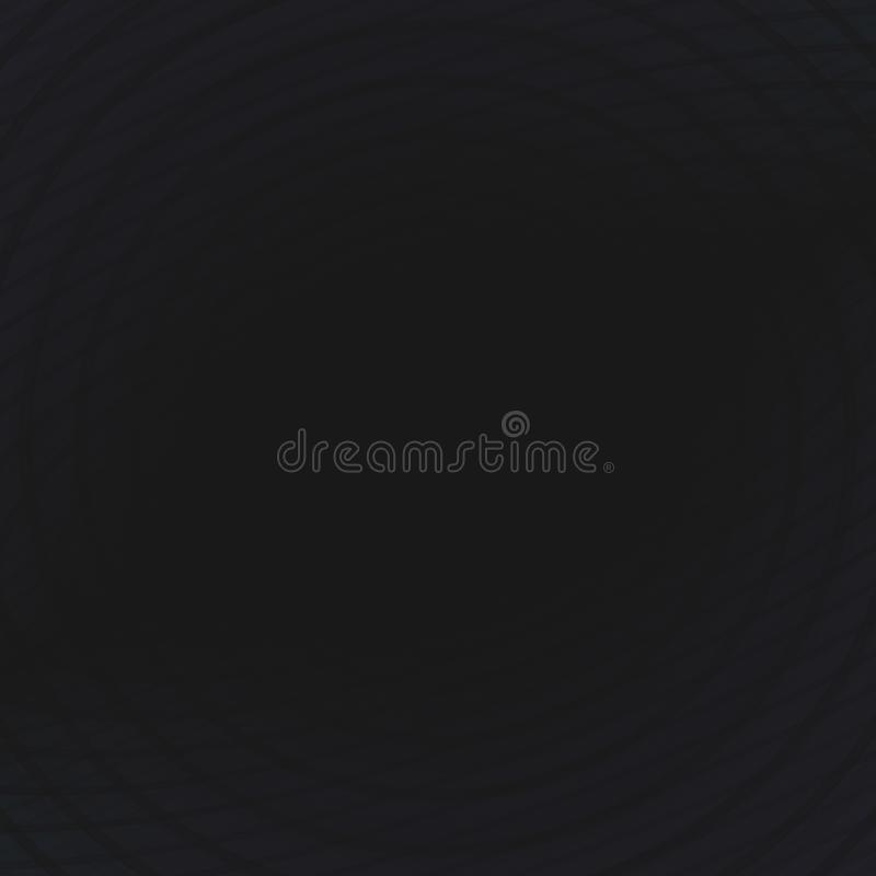 This is the Vortex of Dark Futures. Stay Away By Illuminating Your Path With Love | Fractal Art Background Wallpaper. Fractal art is beautiful to humans because vector illustration
