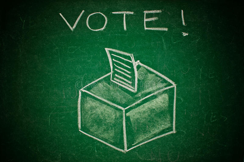 Download Vote concept stock photo. Image of vote, action, message - 37452330