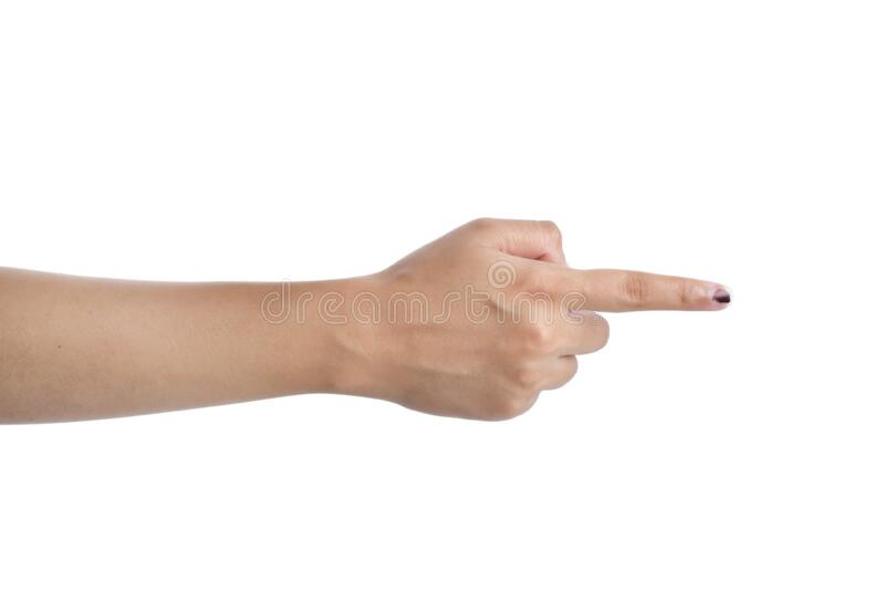 5 461 Vote Finger Photos Free Royalty Free Stock Photos From Dreamstime All png & cliparts images on nicepng are best quality. dreamstime com