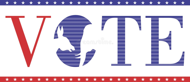 Voto libre illustration