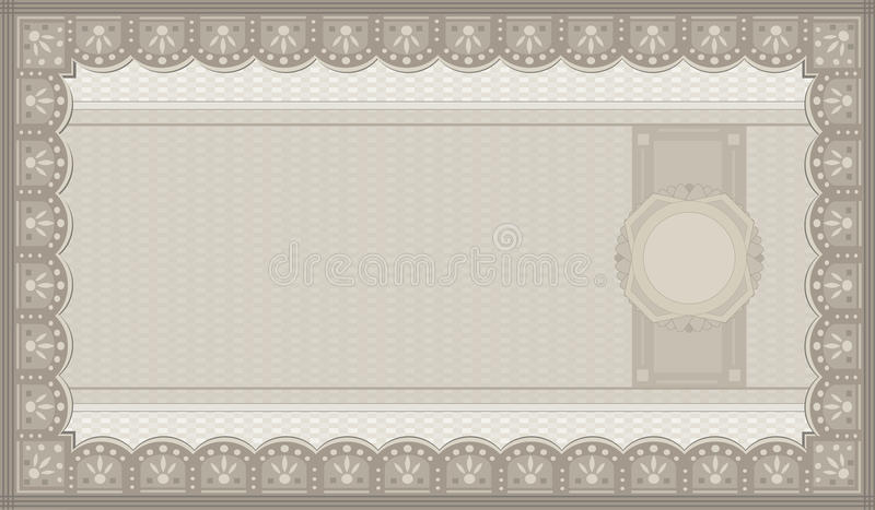 Captivating Download Voucher Coupon Paper Stock Image. Image Of Business, Appreciation    34196865 With Money Coupon Template