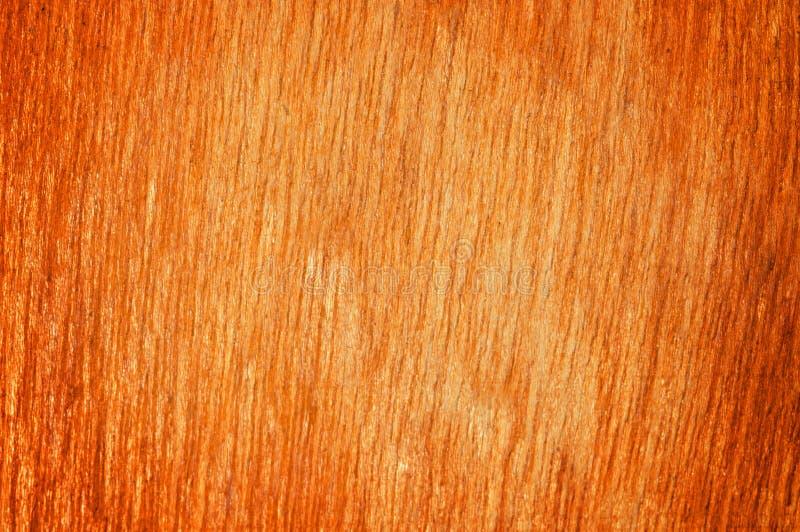 vouw houten textuur voor achtergrond royalty-vrije stock fotografie