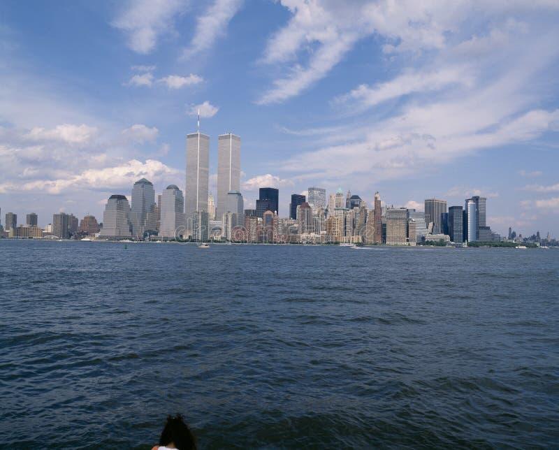 Voyage étranger photographie stock libre de droits