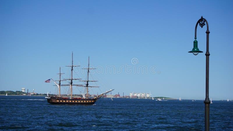 The Voyage stock photos