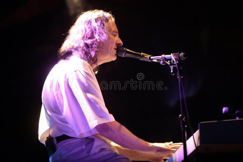 Download Voz Roger Hodgson 004 De Supertramp Imagem de Stock Editorial - Imagem de jogar, música: 65578959