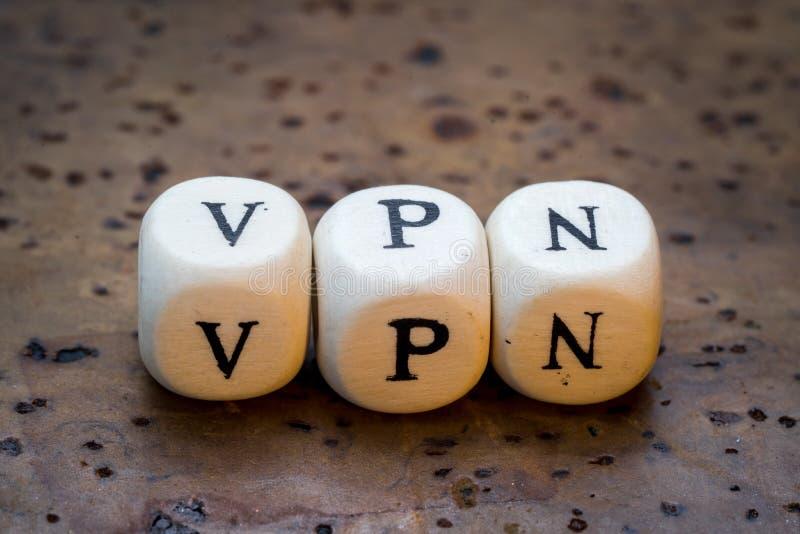 VPN стоковые изображения