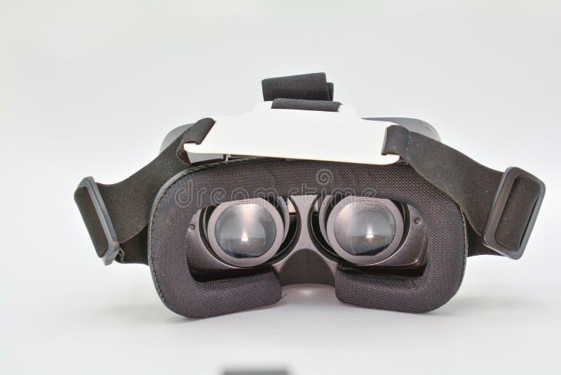 VR royalty free stock photos