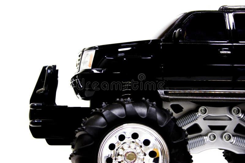 Download Vrachtwagen stock foto. Afbeelding bestaande uit controle - 45314
