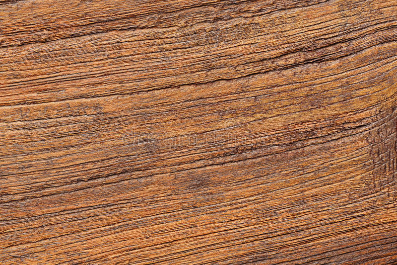 Vraie texture en bois de grain photo libre de droits