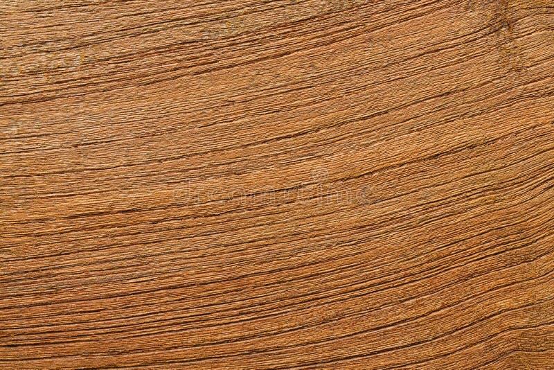 Vraie texture en bois de grain image stock