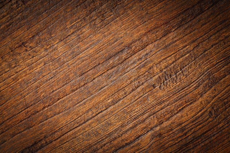 Vraie texture en bois de grain photographie stock libre de droits