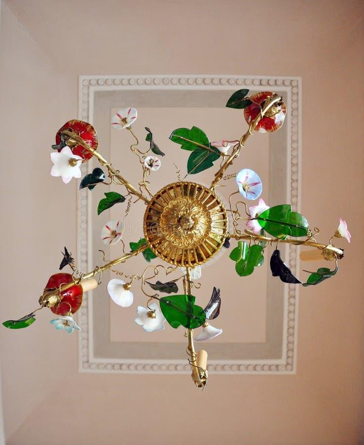 Download Vranov nad Dyji stock image. Image of baroque, mansion - 13909827