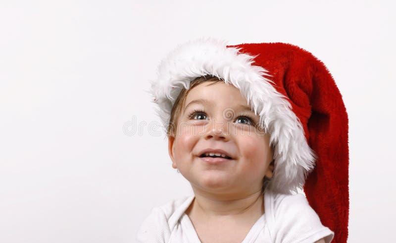 Download Vreugde van Kerstmis stock afbeelding. Afbeelding bestaande uit heel - 35161