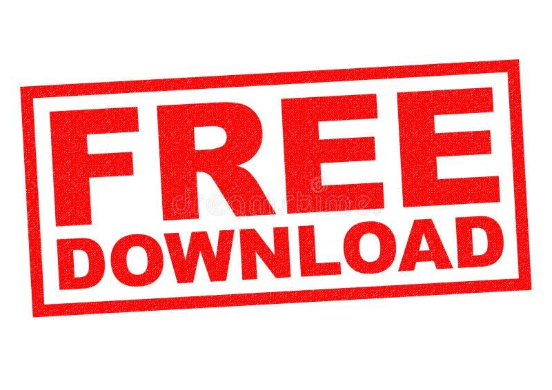 Vrije download royalty-vrije illustratie