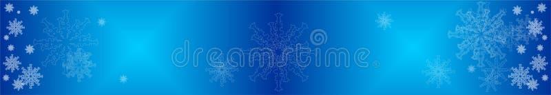 Vrolijke Kerstmisbanners, nieuw jaar, stichting, nieuw, voor Web, voor de reclame van, voor verkoop, voorstel, royalty-vrije illustratie
