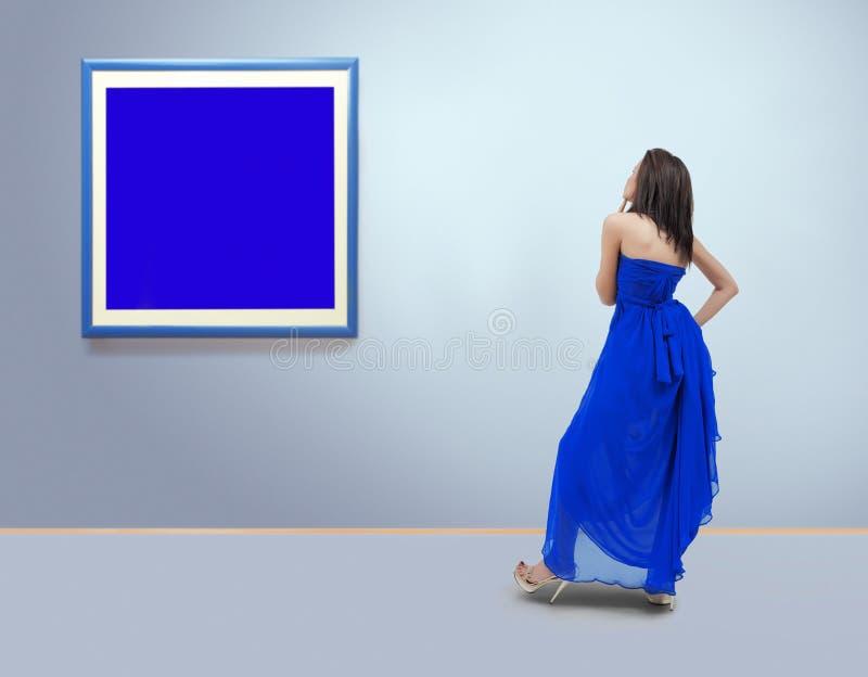Bij galerij stock afbeeldingen