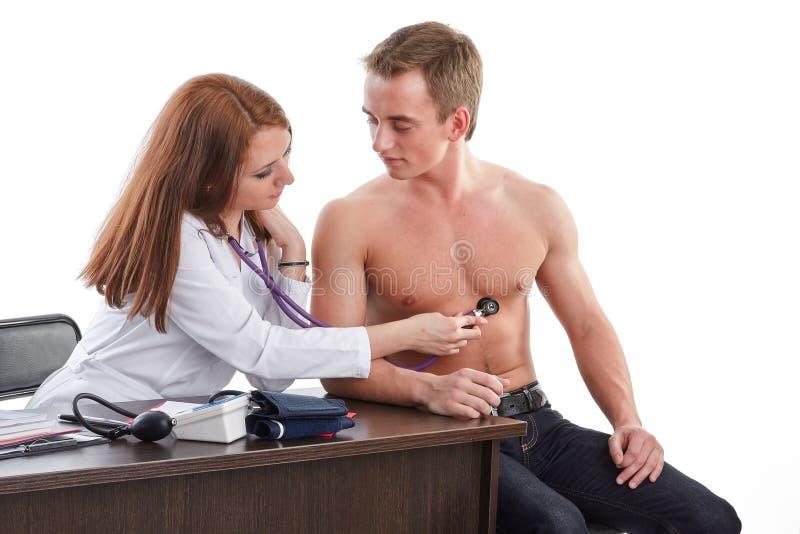 vrouwelijke artsen dating site Odessa dating service