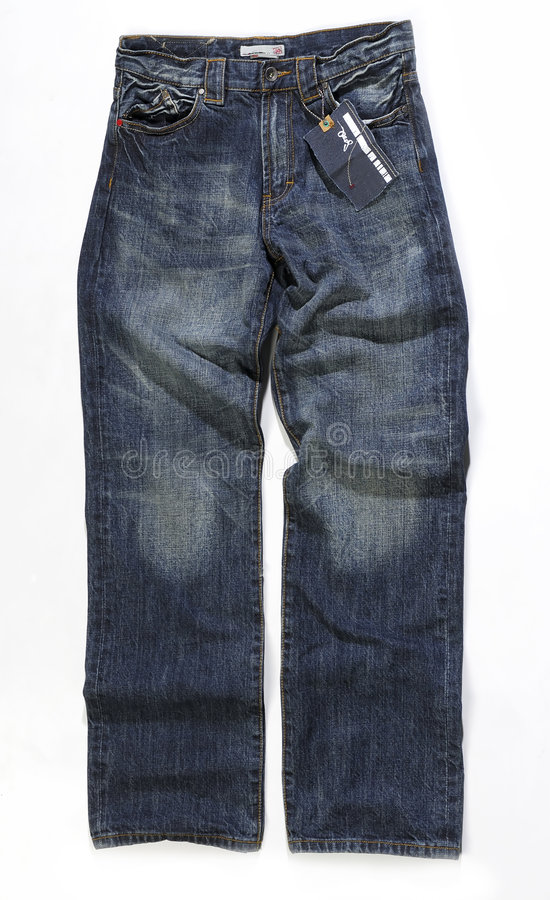 Vrouwelijke jeansschoenen royalty-vrije stock afbeeldingen