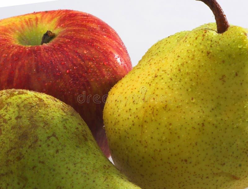Download Vruchten stock afbeelding. Afbeelding bestaande uit organisch - 10784415