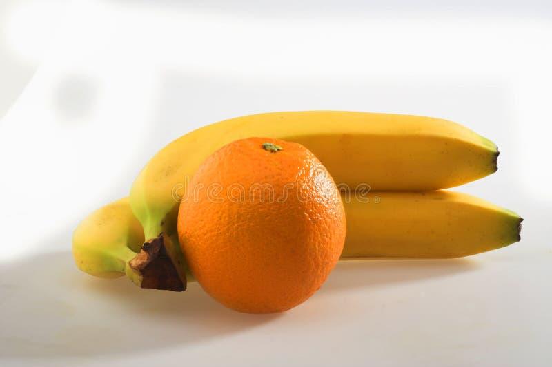 Download Vruchten stock foto. Afbeelding bestaande uit dalingen - 10784474