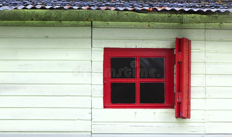 Vue photographie stock libre de droits