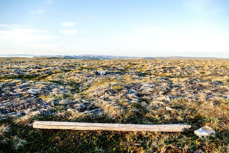 vue aérienne de ville, en Norvège Scandinavie l'Europe du nord images stock