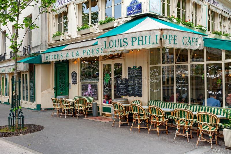Service  Ef Bf Bd Cafe Parisien