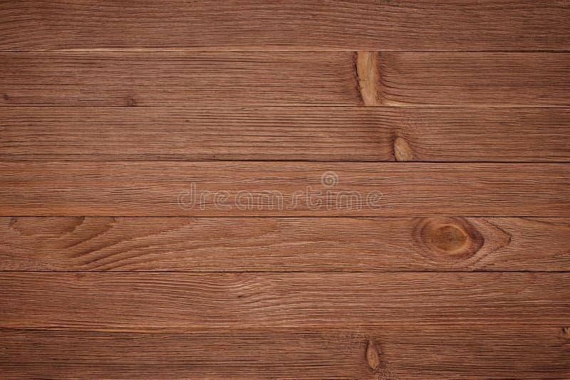 Vue a?rienne de table en bois, texture de fond photographie stock libre de droits