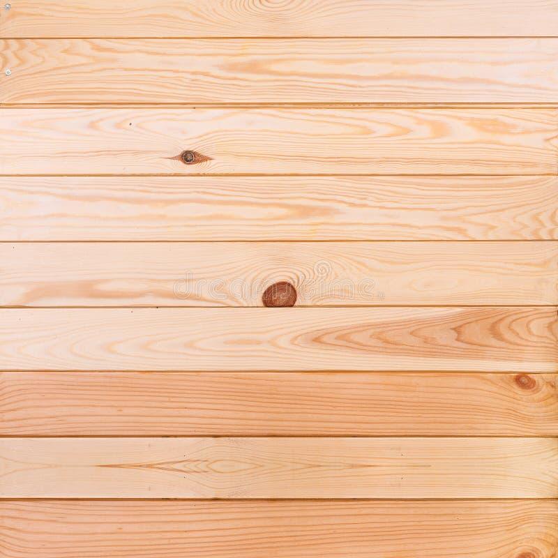 Vue supérieure de texture en bois photo libre de droits