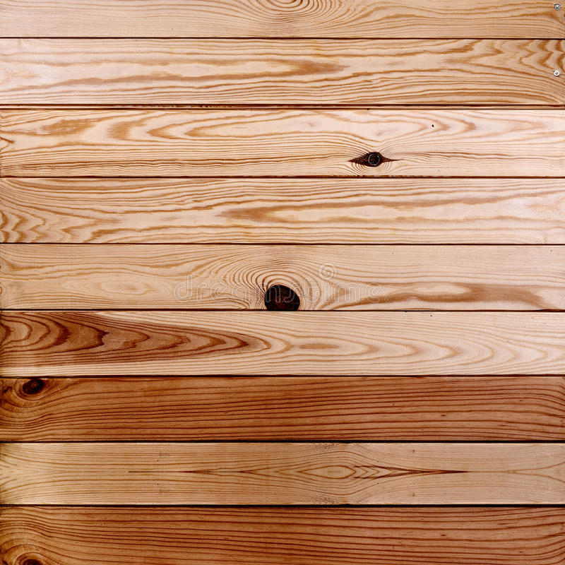 Vue supérieure de texture en bois photographie stock