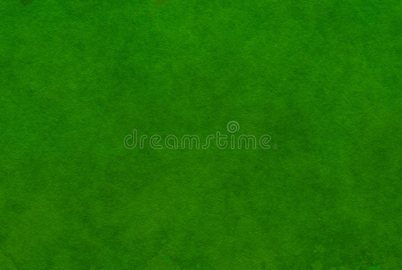 Vue supérieure de texture luxuriante d'herbe verte illustration de vecteur