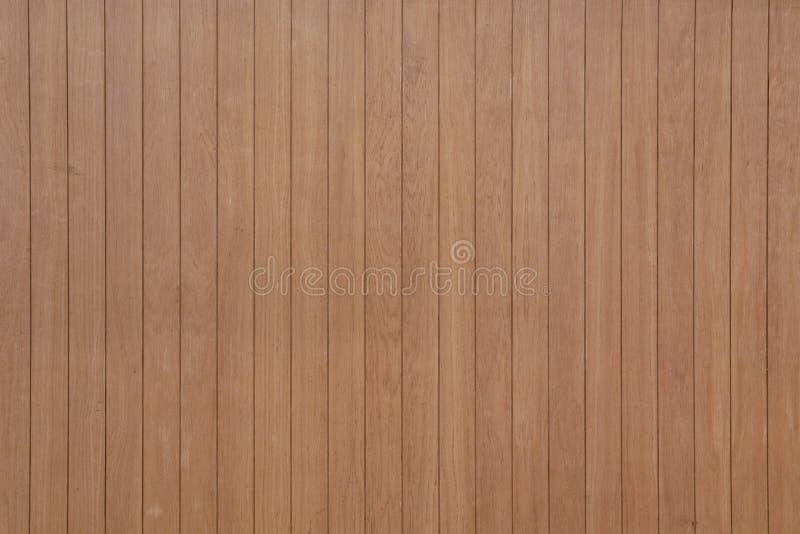 Vue supérieure en bois de table de fond de plancher de texure image stock