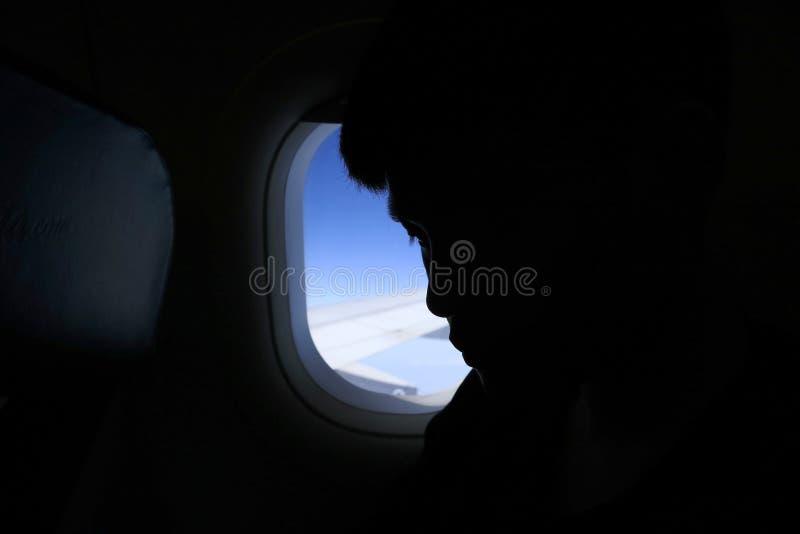 vuelo fotos de archivo
