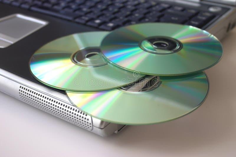 Vuelva a grabar imágenes de archivo libres de regalías