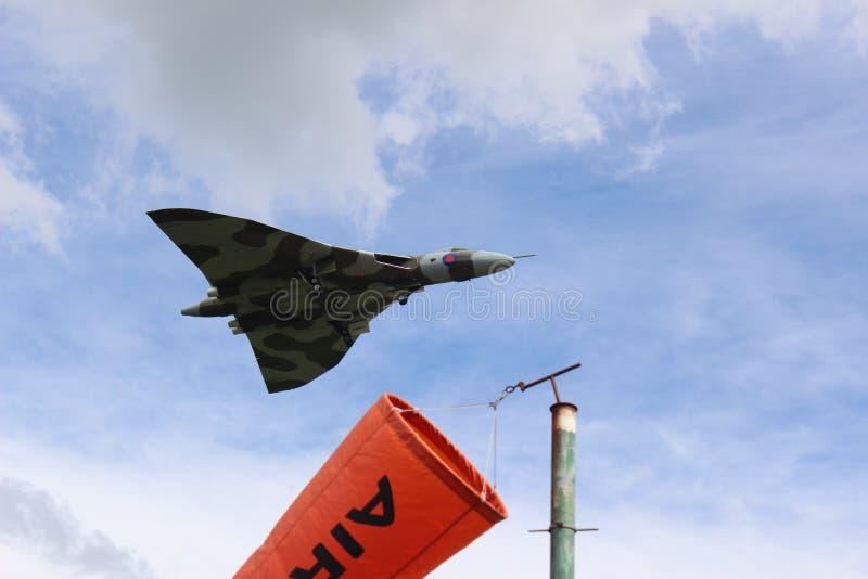 vulcan στοκ εικόνες με δικαίωμα ελεύθερης χρήσης