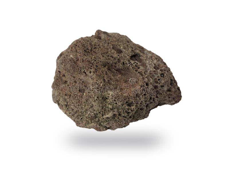 vulkanisk rock arkivfoton