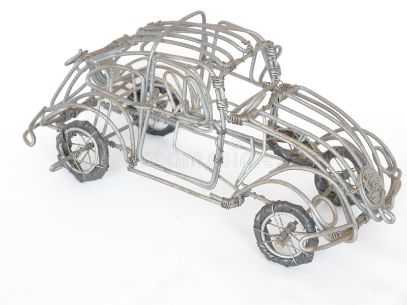 VW κανθάρων στοκ εικόνα με δικαίωμα ελεύθερης χρήσης