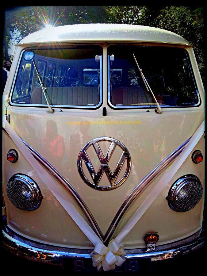 VW photos libres de droits