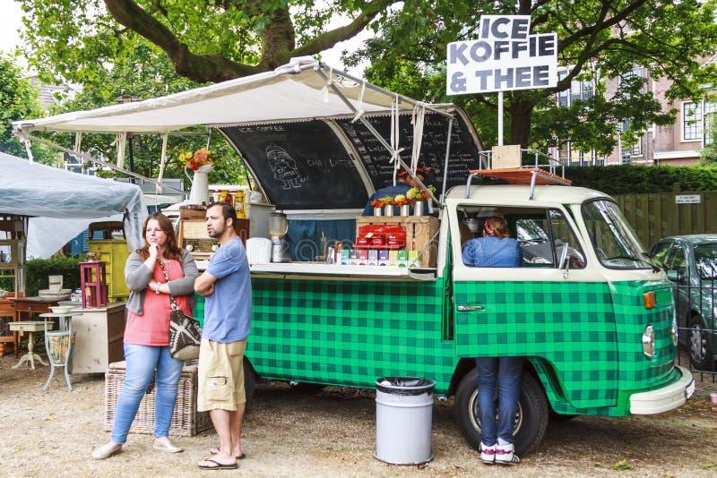 Dordrecht Food Festival