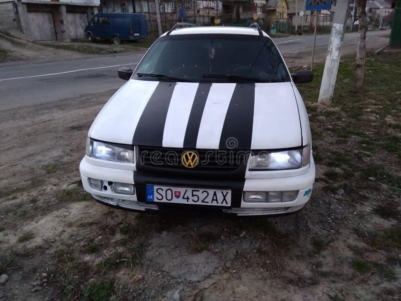 VW fotos de stock royalty free