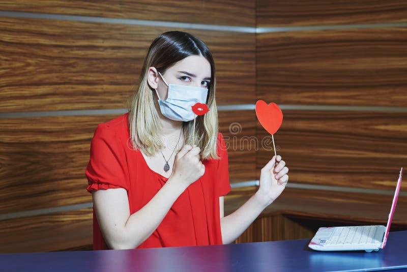 Virtuelles dating für behinderte mädchen