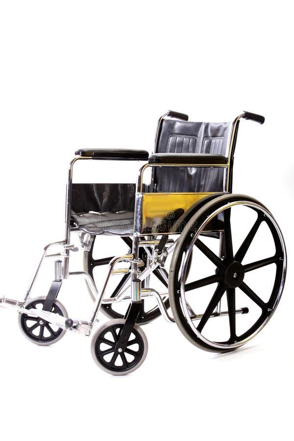wózek obrazy stock