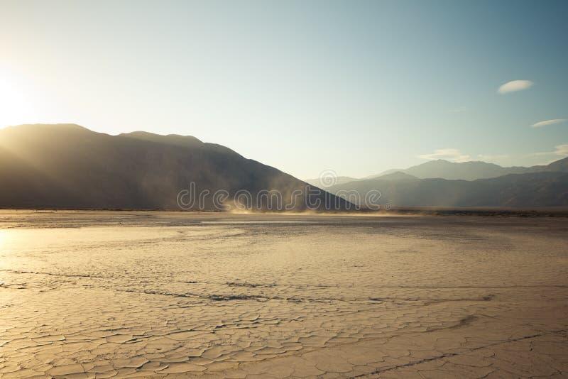 Wüste lizenzfreies stockfoto